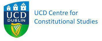 """Raphael Ng'etich: """"Conceptualisations of Land, the Constitution and Land Acquisition in Kenya,"""" UCD Centre for Constitutional Studies Workshop."""